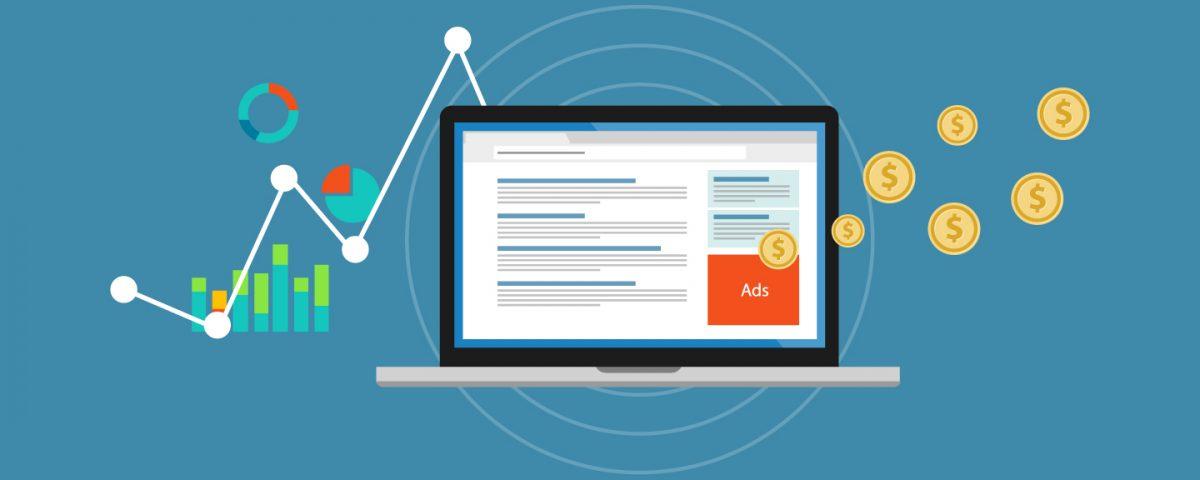 What is Digital Advertising